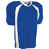 TeamWork Men's Wild Horse Football Jersey