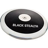Blazer Boy's 1.6k Black Stealth Discus