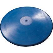 Blazer Boy's 1.6k Rubber Discus