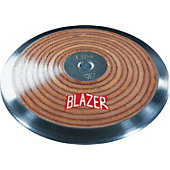 Blazer Women's 1k Laminate Wood Discus