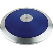 Blazer Boy's 1.6k  Cantabrian Blue Challenger Discus