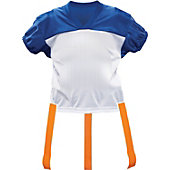 Teamworks Athletics Youth Official Flag Football Jersey
