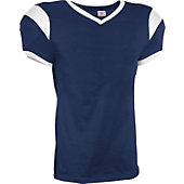 TeamWork Men's Ginder Football Jersey
