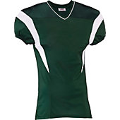 Teamwork Athletic Adult Double Coverage Football Jersey