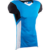 Teamwork Men's Takeaway Football Jersey