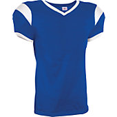 TeamWork Youth Grinder Football Jersey