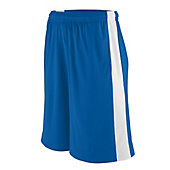 Augusta Men's 1400 Staff Shorts