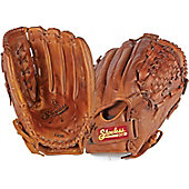"Shoeless Joe Basket Web 14"" Baseball Glove"