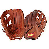 "Shoeless Joe H-Web 14"" Baseball Glove"