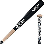 Rawlings Velo Maple Ace Wood Baseball Bat