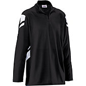 Teamwork Adult Long Sleeve Basketball Shooting Shirt