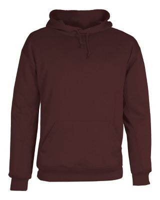 Adidas Men's Adidominance Fleece Pullover