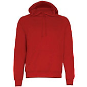 Badger Women's Fleeece Hoodie