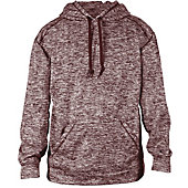 Badger Men's Blend Fleece Hoodie