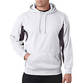 Badger Men's Drive Fleece Hoodie