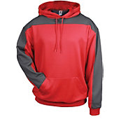 Badger Adult Defender Hoodie