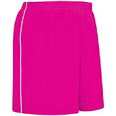 High 5 Women's Flex Shorts