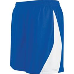 High5 Women's Bolt Volleyball Shorts