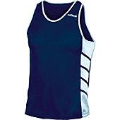 Hind Team Women's Defiance Singlet Track Shirt