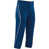 High Five Women's Arc Softball Pants