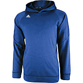 Adidas Men's ClimaWarm Ultimate Hoodie
