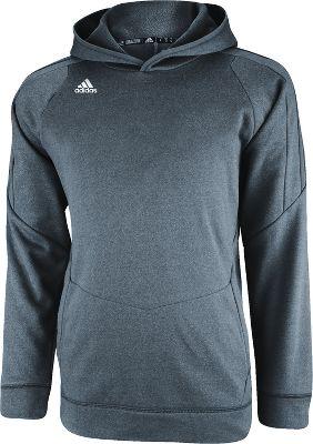 Nike Women's Classic Fleece Pants 337296GRYXS