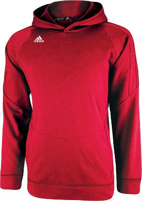 Adidas Men's ClimaWarm Ultimate Hoodie 153FSCAXL