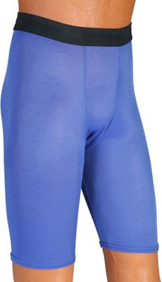 Stromgren Men's Compression Shorts