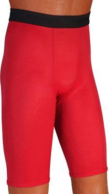 Stromgren Men's Compression Shorts