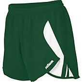 Hind Adult Defiance II Loose-Fit Athletic Shorts