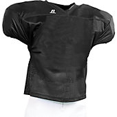 Russell Deluxe Adult Practice Football Jersey