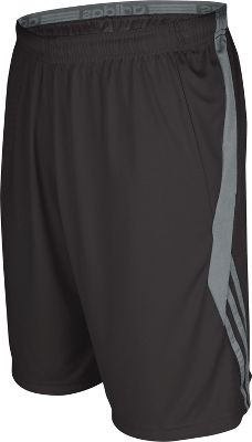 Adidas Men's ClimeLite Sweat Shorts