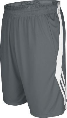 Adidas Men's ClimeLite Sweat Shorts