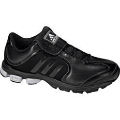 Adidas Men's Excelsior 6 Training Shoe
