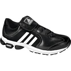 Adidas' Men's Excelsior 6 Training Shoes