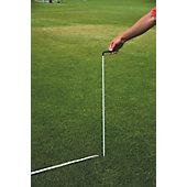 Blazer Measuring Cane