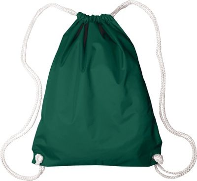 Augusta Drawstring Backpack
