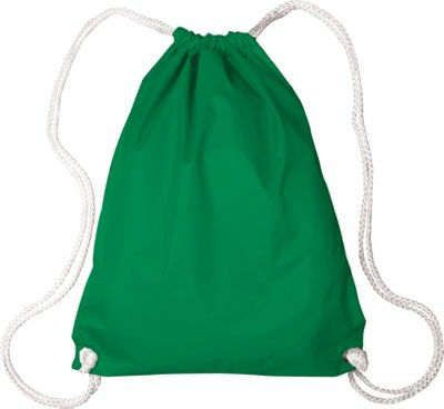 Augusta Drawstring Backpack