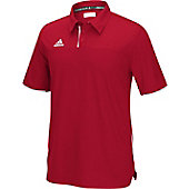 Adidas Men's Climacool Utility Polo
