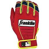 Franklin David Ortiz CFX PRO Youth Batting Gloves
