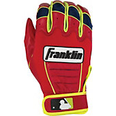 Franklin David Ortiz CFX PRO Adult Batting Gloves
