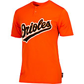 Majestic Youth MLB Cool Base 2-Button Replica Jersey