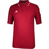 Adidas Men's Climalite Shockwave Polo