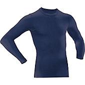 Teamwork Athletics Adult Compression Tech Long-Sleeve Shirt