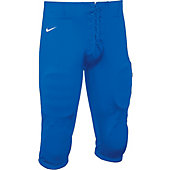 Nike Adult Slotted Lycra Football Pants