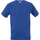 Teamwork Athletics Youth Epic Tech T-Shirt