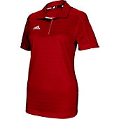 Adidas Women's ClimaLite Select Polo