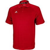 Adidas Men's ClimaLite Select Polo