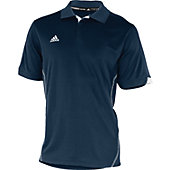 Adidas Men's Climalite Team Polo