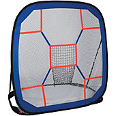 Franklin MLB Multi-Sport Backstop & Pitch Target To Go